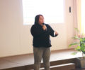 uniuv-educacao-evento-regional (6)