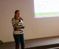 uniuv-educacao-evento-regional (7)