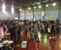 20180720-paranacidadao-evento-generalcarneiro (10)
