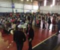 20180720-paranacidadao-evento-generalcarneiro (14)
