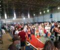 20180720-paranacidadao-evento-generalcarneiro (15)