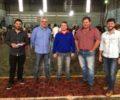 20180720-paranacidadao-evento-generalcarneiro (5)