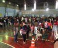 20180720-paranacidadao-evento-generalcarneiro (8)