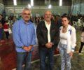 20180720-paranacidadao-evento-generalcarneiro (9)