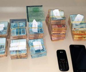 dinheiro-prf-seguranca