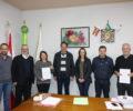 20180808-camara-portouniao-emendasimpostivas (1)