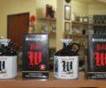 bebidasdoporto-portouniao-diadospais (4)