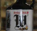 bebidasdoporto-portouniao-diadospais (5)