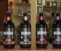 bebidasdoporto-portouniao-diadospais (8)