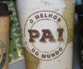diadospais-supermercado-portouniao (1)