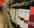 diadospais-supermercado-portouniao (13)