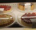 diadospais-supermercado-portouniao (16)