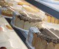 diadospais-supermercado-portouniao (17)