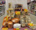 diadospais-supermercado-portouniao (18)