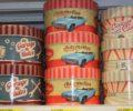 diadospais-supermercado-portouniao (19)