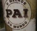 diadospais-supermercado-portouniao (2)