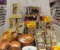 diadospais-supermercado-portouniao (5)