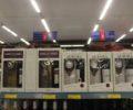 diadospais-supermercado-portouniao (7)