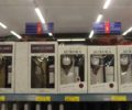 diadospais-supermercado-portouniao (8)