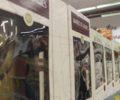 diadospais-supermercado-portouniao (9)