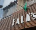 falks-moda-uniaodavitoria (17)