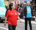2018 09 07 Desfile 7 de setembro (110)