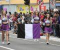 2018 09 07 Desfile 7 de setembro (132)