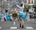2018 09 07 Desfile 7 de setembro (28)