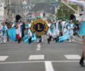 2018 09 07 Desfile 7 de setembro (29)