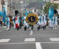 2018 09 07 Desfile 7 de setembro (30)