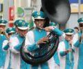 2018 09 07 Desfile 7 de setembro (33)
