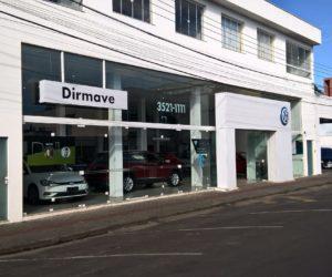 DIRMAVE (2)