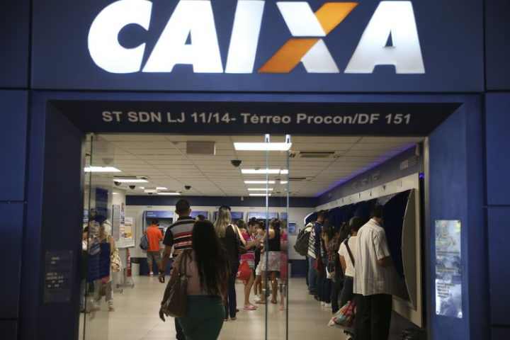 (Foto: José Cruz/Agência Brasil).