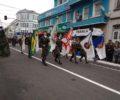desfile-exercito-7desetembro (1)
