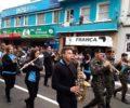 desfile-exercito-7desetembro (10)