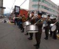 desfile-exercito-7desetembro (11)