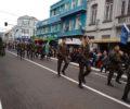 desfile-exercito-7desetembro (12)