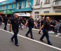 desfile-exercito-7desetembro (2)