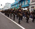 desfile-exercito-7desetembro (4)