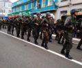 desfile-exercito-7desetembro (5)