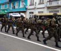 desfile-exercito-7desetembro (6)