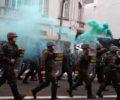 desfile-exercito-7desetembro (7)