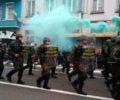 desfile-exercito-7desetembro (8)