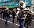 desfile-exercito-7desetembro (9)
