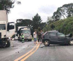 acidente-br116-policial