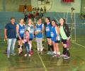 campeonatomunicipalvoleifinal-05