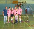 campeonatomunicipalvoleifinal-06