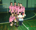 campeonatomunicipalvoleifinal-08
