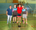 campeonatomunicipalvoleifinal-09