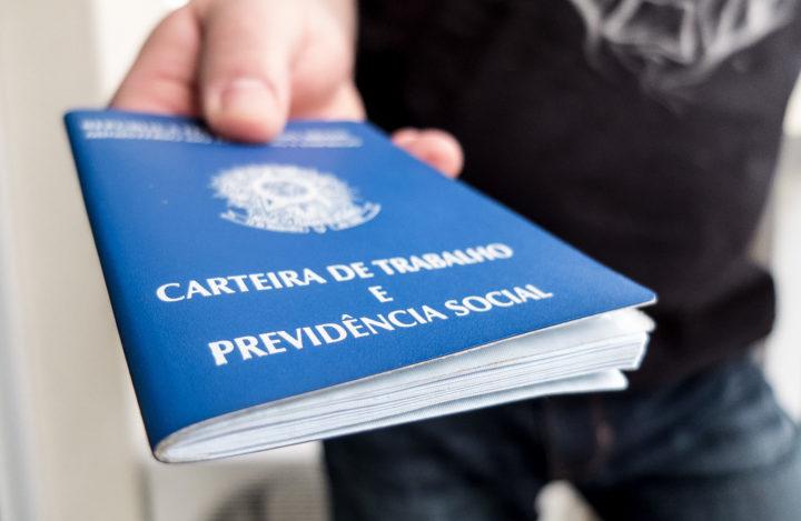 (Foto: Rafael Neddermeyer/ Fotos Públicas).